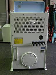 株式会社ポラリス 油圧ユニット